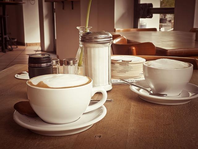 coffee-1258471_640