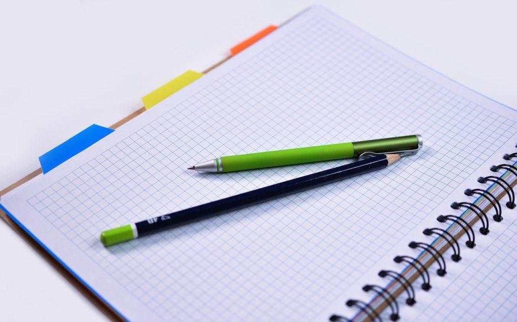 studium-auslandsaufenthalt3