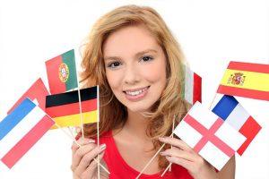 studium-im-ausland02