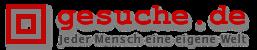 kostenlose Kleinanzeigen - bei gesuche.de